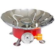 Плитка газовая Energy GS-100 чехол+коробка 146006