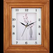 Часы Scarlett SC-25B
