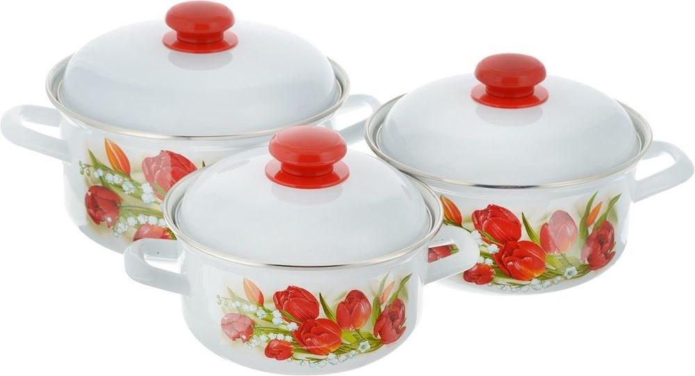 Посуда Лысьва Официальный Сайт Интернет Магазин