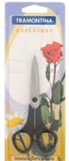 Ножницы Tramontina 25904/105-TR флористические