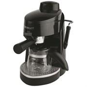 Кофеварка Scarlett SC-037 черный