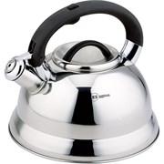 Чайник RAINSTAHL RS-7616-32/ 3.2л. со свистком