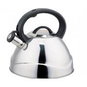 Чайник RAINSTAHL RS-7617-35/ 3.5л. со свистком