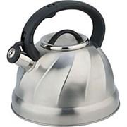 Чайник RAINSTAHL RS-7618-35/ 3.5л. со свистком