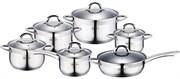 Набор посуды RAINSTAHL RS-1218-12 12 предметов