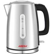 Чайник электрический Aresa AR-3437 1,7л