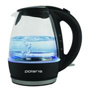 Чайник электрический Polaris PWK 1076CGL черный