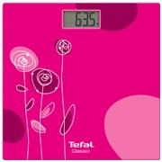 Весы Tefal PP1147V0