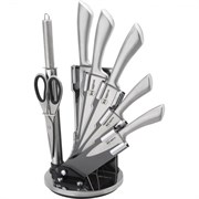 Набор ножей RAINSTAHL RS\KN-8000-08 8 предметов на подставке