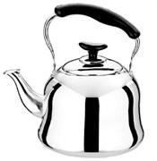 Чайник RAINSTAHL RS\KL 3505-50 5л