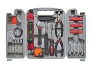 Набор инструментов FALCO 666-004 76 предметов