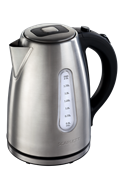 Чайник электрический Scarlett SC-EK21S43