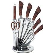 Набор ножей Bohmann BH 5068 8 предметов