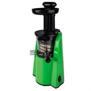 Соковыжималка Scarlett SC-JE50S36 зеленый