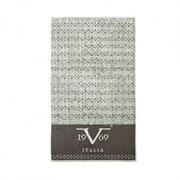 Полотенце VERSACE 9003VV 91*183см мятный