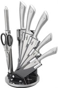 Набор ножей Bohmann BH 5273 8 предметов нержавеющая сталь