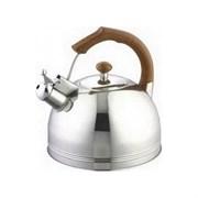 Чайник Appetite LKD-003BR 3,5 л