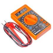 Мультиметр цифровой ЕРМАК DT-832 660-004