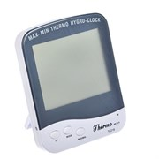 Термометр INBLOOM 473-050 электронный выносной датчик