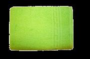 Полотенце Belezza Ocean 6120372 400 061 70*130см зеленое яблоко