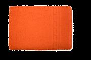 Полотенце Belezza Ocean 6120371 400 055  70*130см красный