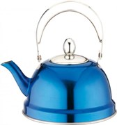 Чайник заварочный Appetite LKD-006/C 0,7л