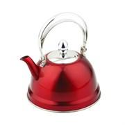 Чайник заварочный Appetite LKD-006/K  0,7л
