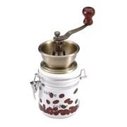 Кофемолка Wellberg WB-9941 ручная