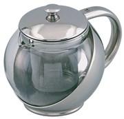 Чайник заварочный RAINSTAHL RS\TP 7201-50 500мл.