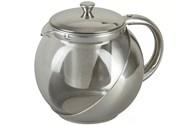 Чайник заварочный RAINSTAHL RS\TP 7201-90 900мл.