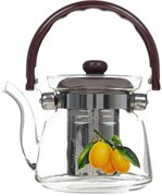 Чайник заварочный Чудесница ЧЗ-800 0,8л