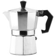Кофеварка гейзерная Mallony Grande  004262