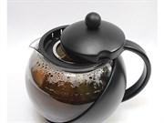 Чайник заварочный TalleR TR-1349 1.2 л