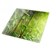 Весы Lumme LU-1328 сенсор Бамбуковый лес