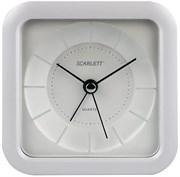 Будильник Scarlett SC-AC1006W