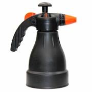 Опрыскиватель ЖУК ОП-230 060698 2.0 литра 060698
