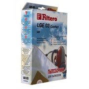 Пылесборник Filtero LGE 03 (4) Comfort