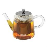 Чайник заварочный TalleR TR-1375 1000 мл