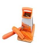 Терка с лезвиями для моркови TalleR TR-1919