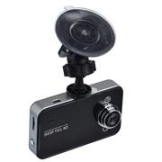 Видеорегистратор Forza 450-004
