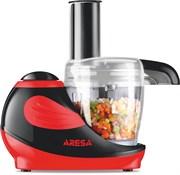 Комбайн кухонный Aresa AR-1704