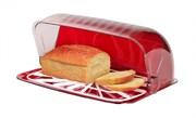 Хлебница Альтернатива Изобилие М6520