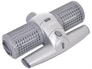 Насадка для пылесоса Lumme LU-3221 серебро