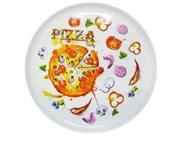Блюдо для пиццы Добруш  Пицца 7C1353 300мм