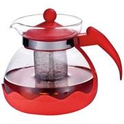 Чайник заварочный Mallony Decotto-1500 910107 1.5л