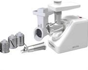 Мясорубка электрическая Чудесница ЭМШ 1500-Р3 белый