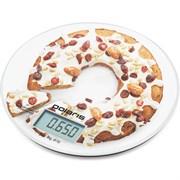 Весы кухонные Polaris PKS 0855 DG