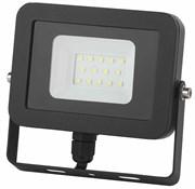 Прожектор светодиодный ЭРА SMD Eco Slim  LPR-20-6500К