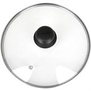 Крышка REGENT LID-01-20 низкая с пароотводом 20 см.