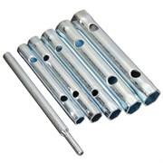 Набор ключей FALCO 650-039 трубчатых торцевых 6 предметов